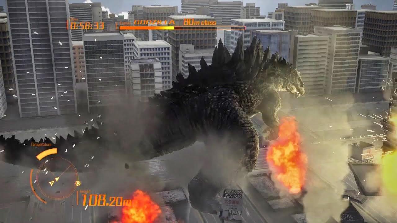 PS4_Godzillascreenshot2