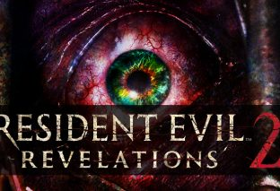 Trailer per la versione Switch di Resident Evil Revelations