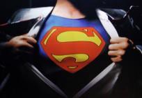 Superman_02