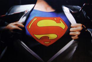 Un videogioco su Superman non si farà!