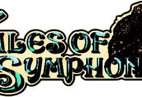 Tales Of Symphonia HD requisiti PC
