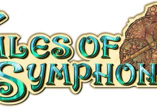 Tales Of Symphonia HD requisiti PC
