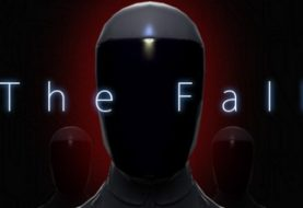 The Fall: data d'uscita e novità per PS4