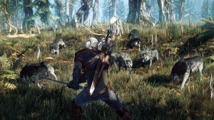 The-Witcher-3-Wild-Hunt_2013_06-25-13_001