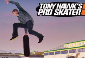 Tony Hawk's Pro Skater 5: nuovi dettagli sul multiplayer