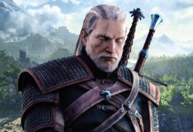 The Witcher 3: Blood And Wine è ancora lontano