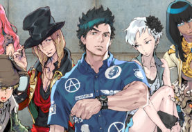Confermati i porting di 999 e Zero Escape: Virtue's Last Reward