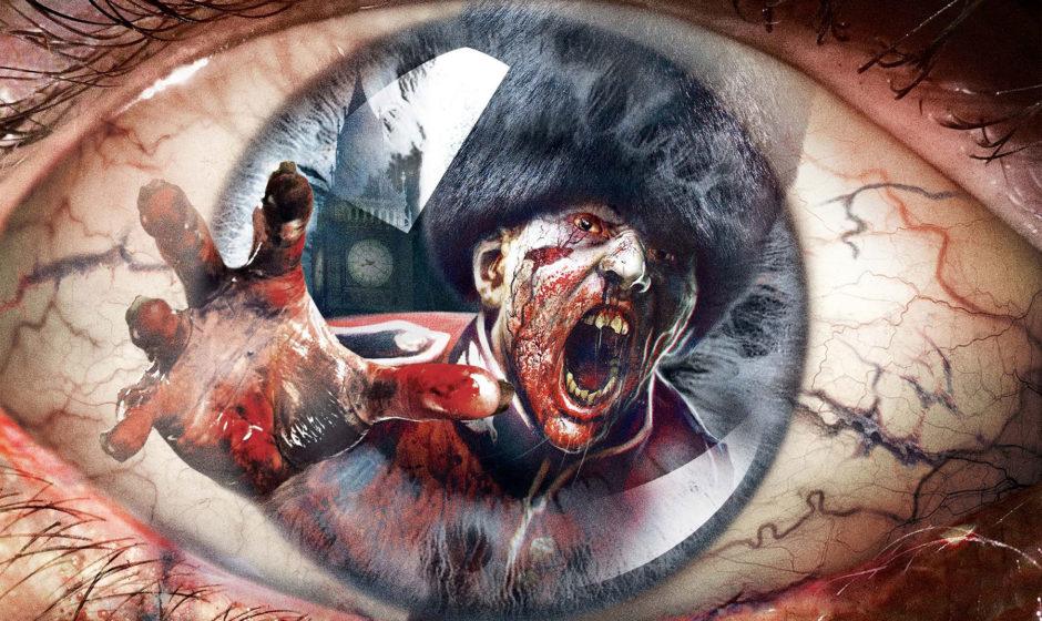 Ubisoft porterà Zombi su PS4, Xbox One e PC