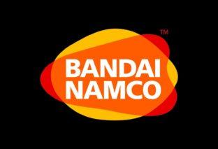 Bandai Namco in saldo su Steam!