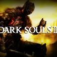 dark_souls_iii_wallpaper_3_by_dralucard-d8wnnzc
