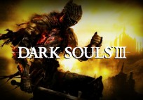 dark_souls_iii_wallpaper_3_by_dralucard-d8wnnzc