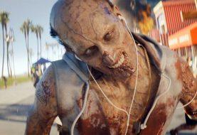 Dead Island 2 esiste ancora: Survivors è solo uno spin-off