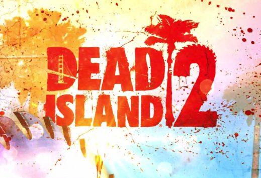 Dead Island 2 cambia sviluppatore