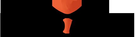 dixidiasoft