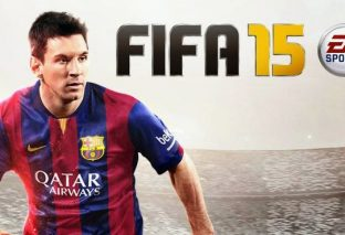 FIFA 15 Ultimate Team, i server ancora down