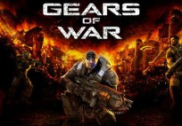 gears-ultimate-edition