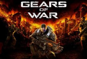 Gears Of War: Ultimate edition peserà circa 45 GB