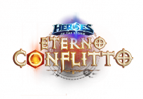 heroes of the storm nuova patch eterno conflitto
