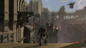 Stix: Master Of Shadows, uno dei titoli gratuiti del PlayStation Plus di luglio