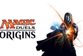 Magic Duels: Origins - Intervista al Community Manager, Davide Neri