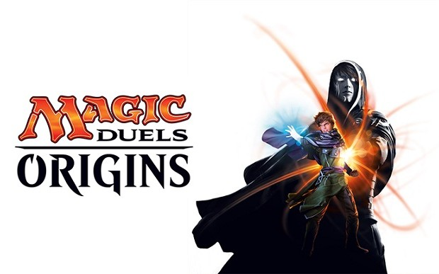 Magic Duels: Origins - Intervista al Community Manager, Davide Neri