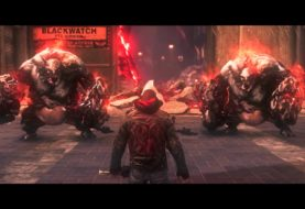 Prototype e Prototype 2 su PS4 e XBOX ONE