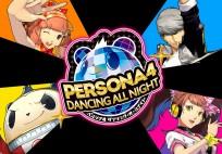 persona 4 dancing all night 01