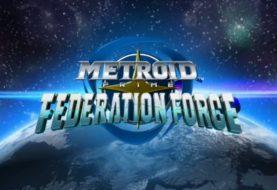 Metroid Prime: Federation Force sarà un vero e proprio franchise?
