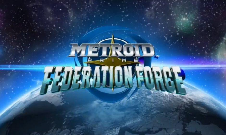 Metroid Prime: Federation Force, esordio sottotono in Giappone
