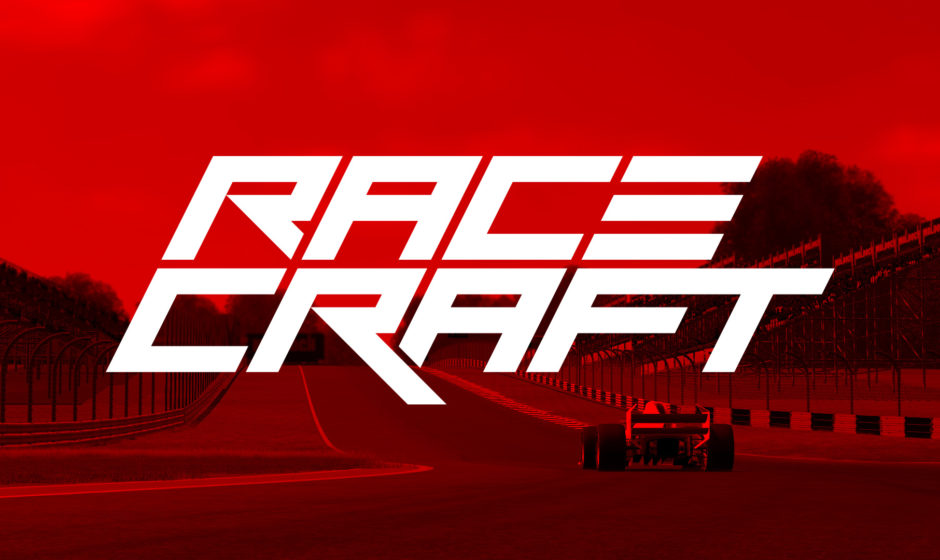 Racecraft: trailer del racing game procedurale