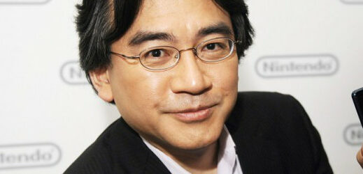 Morto Satoru Iwata, presidente di Nintendo.