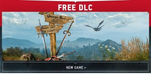 the-witcher-3-new-game-plus-mode