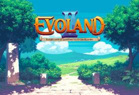 Evoland 2: trailer e data d'uscita