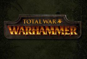 Total War: WARHAMMER nuova fazione annunciata
