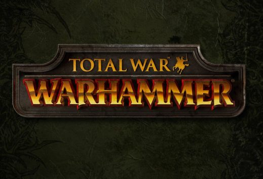 Total War Warhammer, ecco il primo trailer in-engine