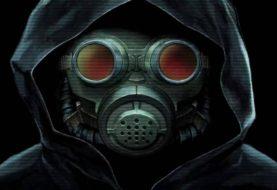 In arrivo un nuovo gioco dal creatore di Zero Escape