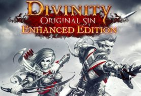 Divinity Original Sin Enhanced Edition - Trailer di lancio