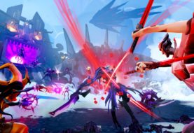 [Gamescom 2015]Battleborn – Hands-on
