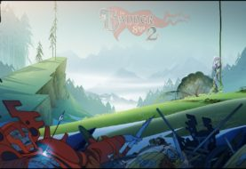 [Gamescom 2015] Versus Evil: The Banner Saga 2 e Bedlam