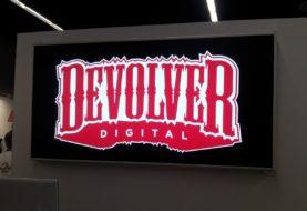 [Gamescom 2015] Devolver Digital line-up 2016