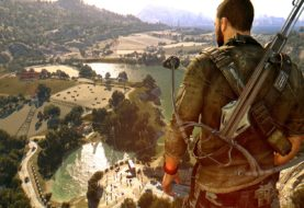[Gamescom 2015] Dying Light: The Following - Hands On