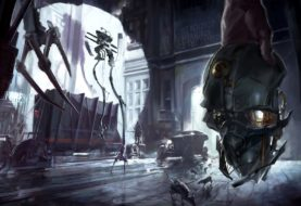 Dishonored Definitive Edition, disponibile il launch trailer