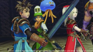 Dragon_Quest_Heroes_Trailer_2_1_1440690571