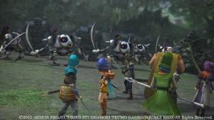 Dragon_Quest_Heroes_Trailer_2_2_1440690572