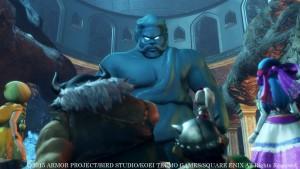 Dragon_Quest_Heroes_Trailer_2_4_1440690573