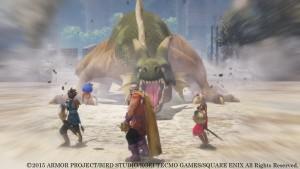 Dragon_Quest_Heroes_Trailer_2_6_1440690574