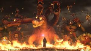 Dragon_Quest_Heroes_Trailer_2_7_1440690574