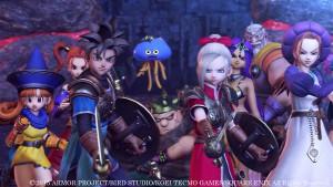 Dragon_Quest_Heroes_Trailer_2_8_1440690575
