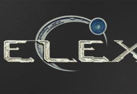 Rivelata la data d'uscita di Elex