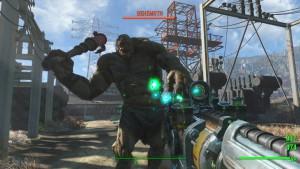 Fallout4_E3_Behemoth_1434323954